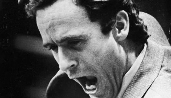 20+ Cheryl Thomas Ted Bundy Survivor Pictures and Ideas on Weric