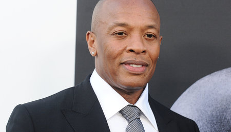 Apple Allegedly Drops Dr Dre Tv Series Vital Signs Over