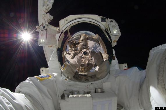 Selfie Legend #12