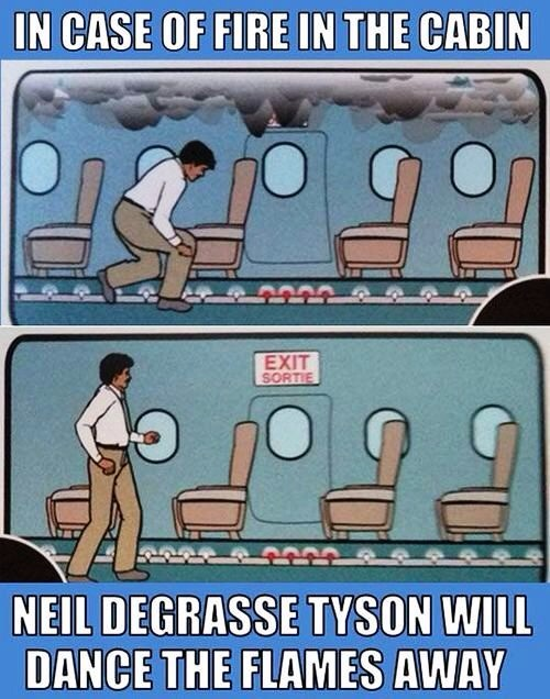 airplaneemergency