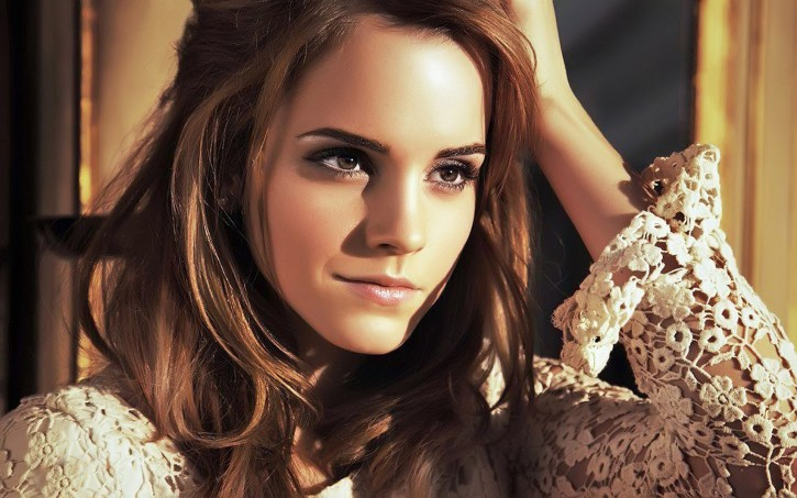 Emma Watson, Amanda Seyfried Among Victims of Latest