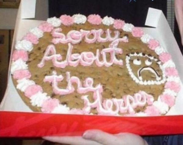 cake#11