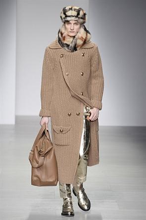 fashionweek10