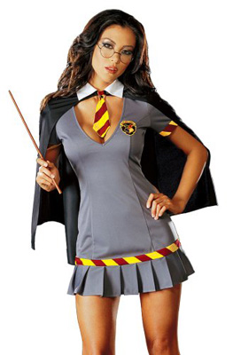 1_sexy-harry-potter-costume_8-sexy-chic-halloween-costumes