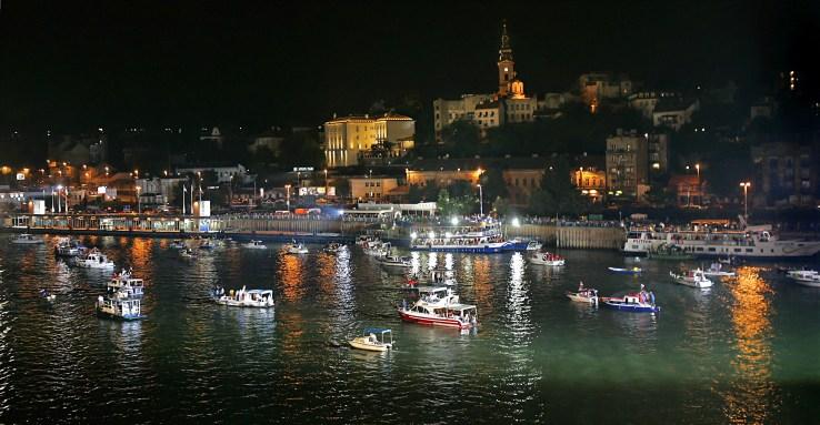 belgrade-boat-carneval