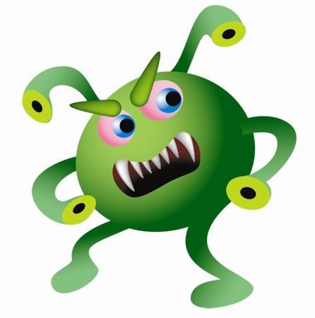 virus2(1)