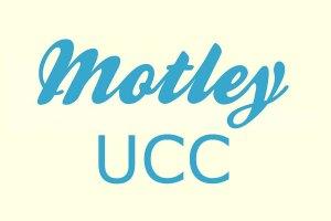 motley magazine