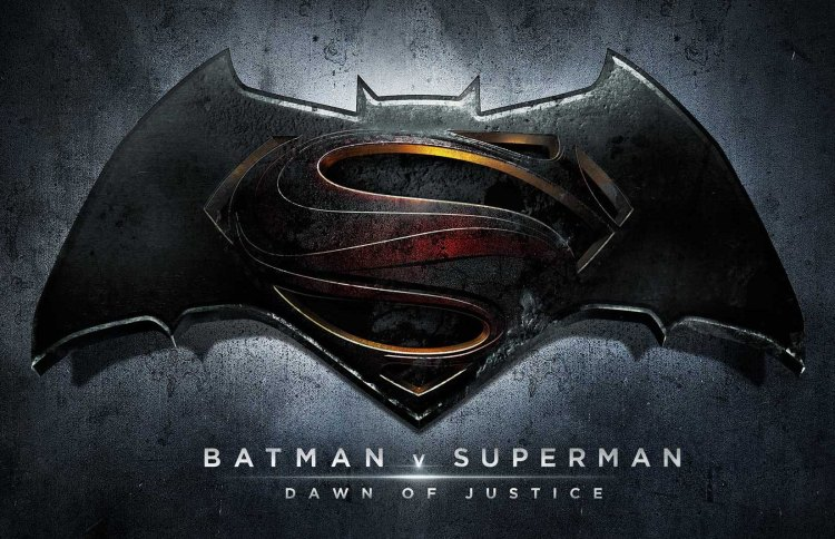 Batman Versus Superman new photos