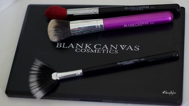 blank canvas bargains