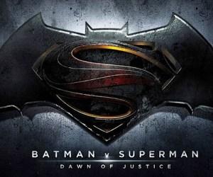 new batman v superman trailer