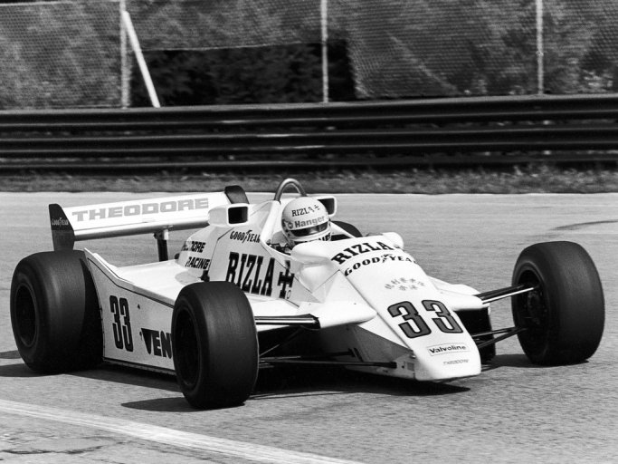 tommy_byrne__1982__by_f1_history-d6iuf5l