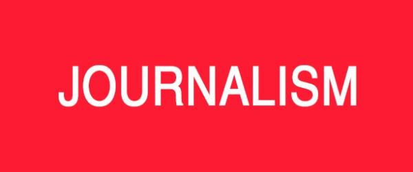 Journalism Smedias