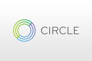 Circle pay