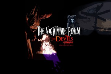 nightmare realm 2019 devils crossroad