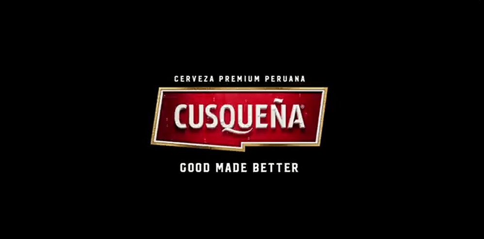 Cusquena-good-made-better-OYE-Boutique