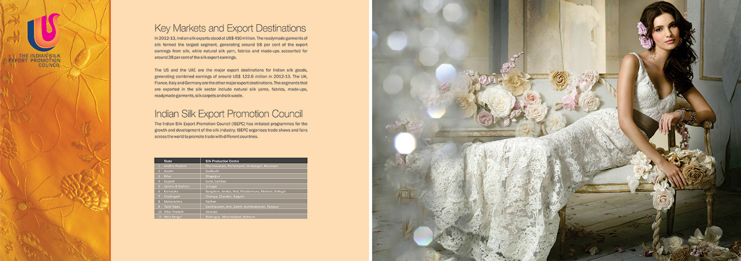 Indian-Silk-promotion-Brochure-page-5-and-6