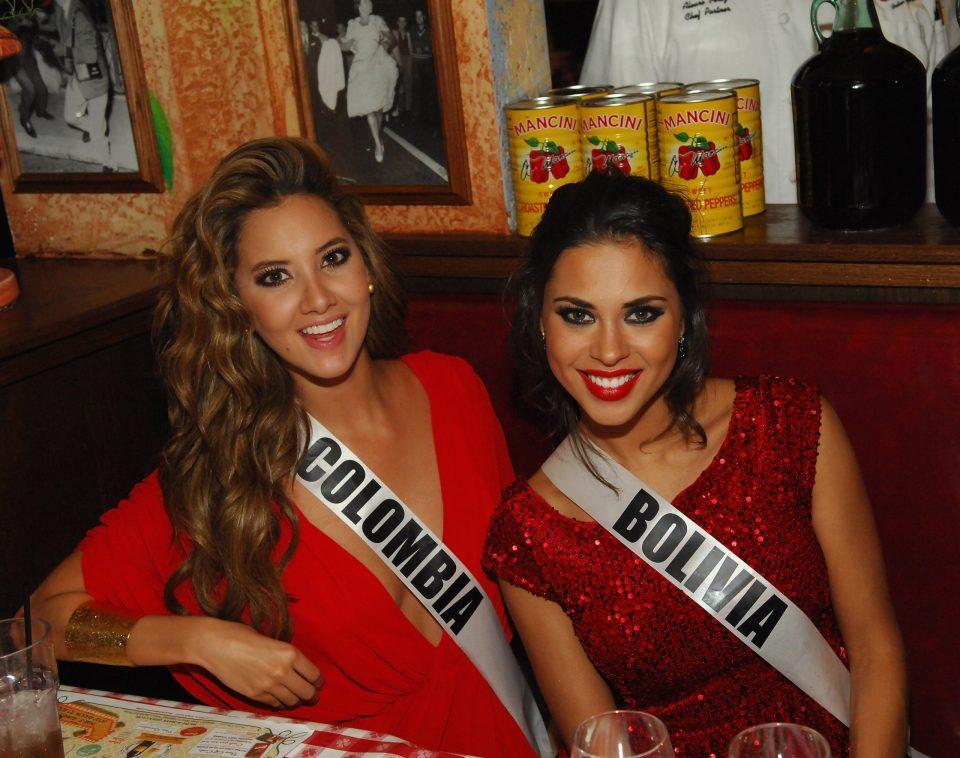 daniella-alvarez-miss-colombia