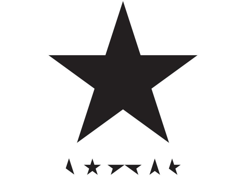 blackstar-portada