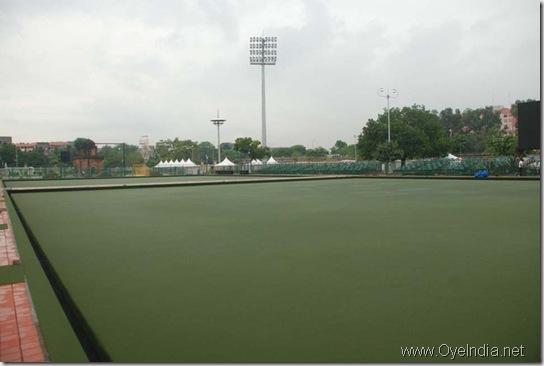 CWG Stadium Photo 22