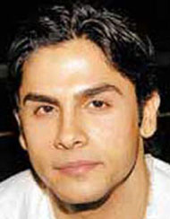rahul-bhatt in Big Boss 4