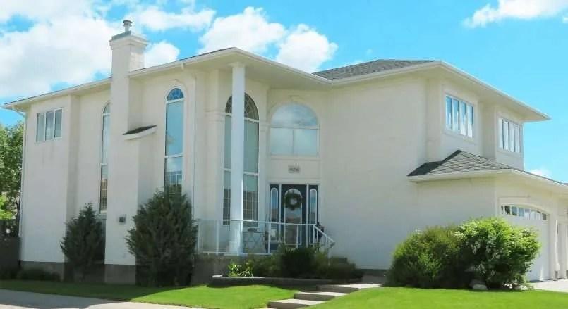 Roof Claim Homeowners Insurance