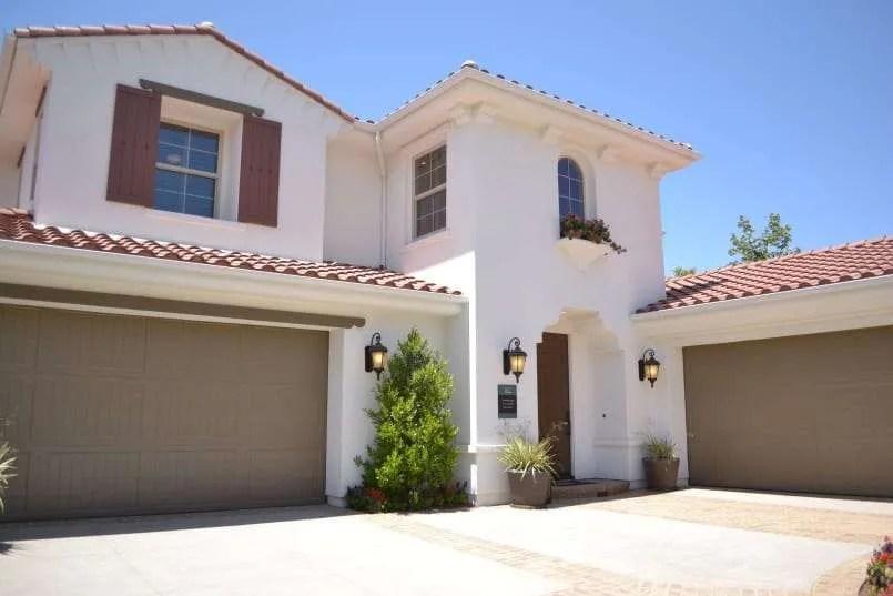 Best Home Insurance Florida