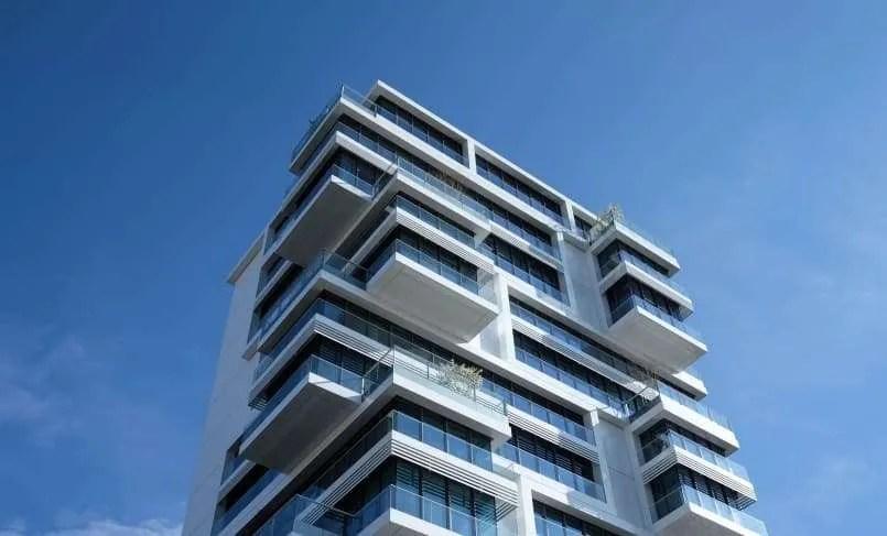 Questions Purchasing Condominium Insurance