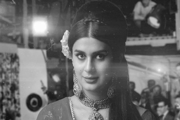 Image result for kubra khan in alif
