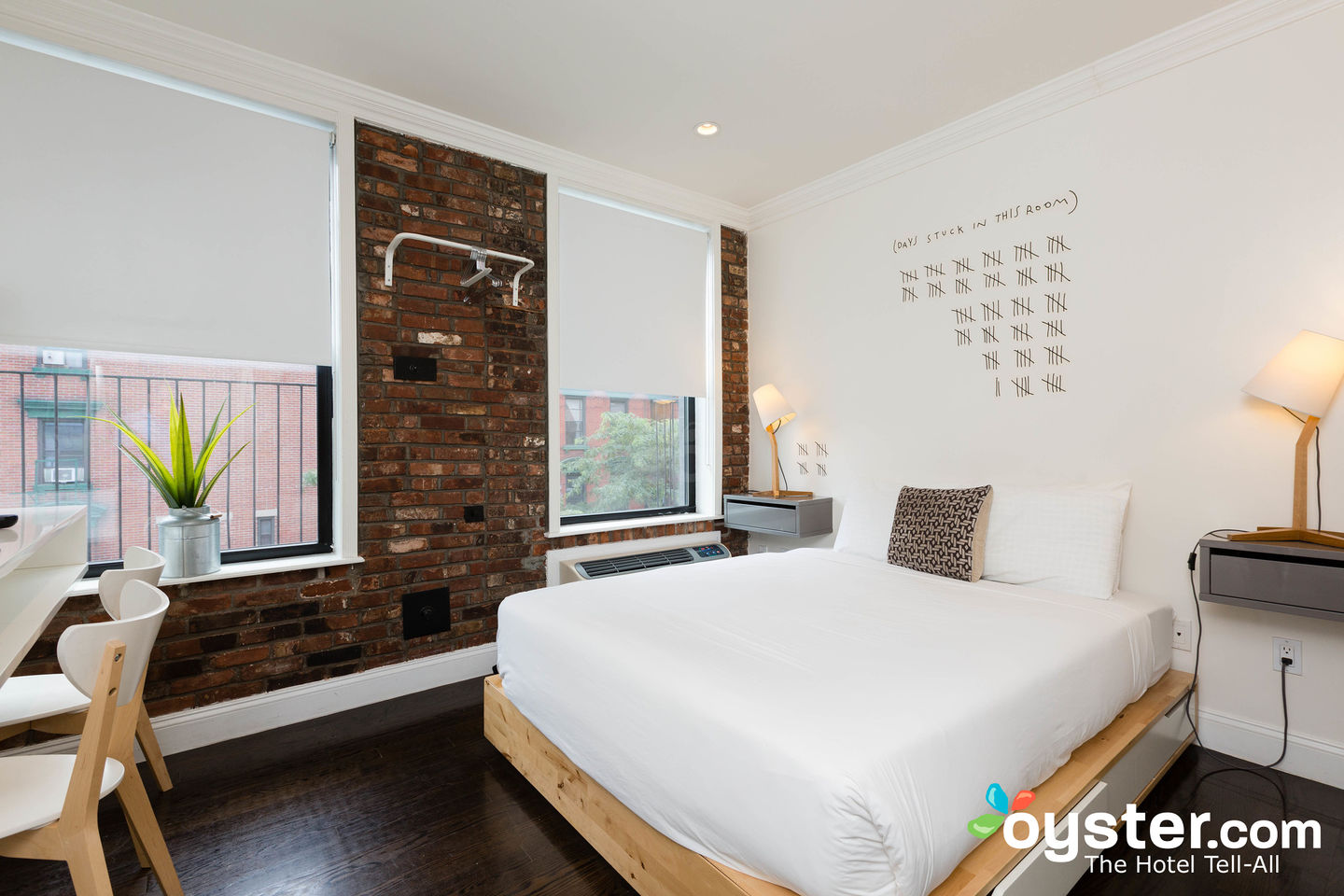 East Village Hotel Review What To Really Expect If You Stay