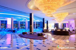 The Cardinals hotel: Fontainebleau Resort Miami Beach