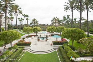 Park Hyatt Aviara Resort, Carlsbad, CA