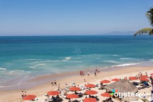 Buenaventura Grand Hotel & Great Moments All Inclusive