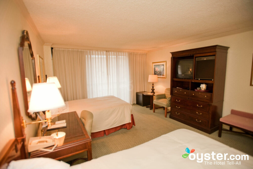 L Enfant Plaza Hotel Review What To Really Expect If You Stay