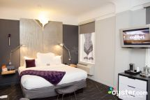 Hotel Diva Detailed & Rates 2019 Oyster