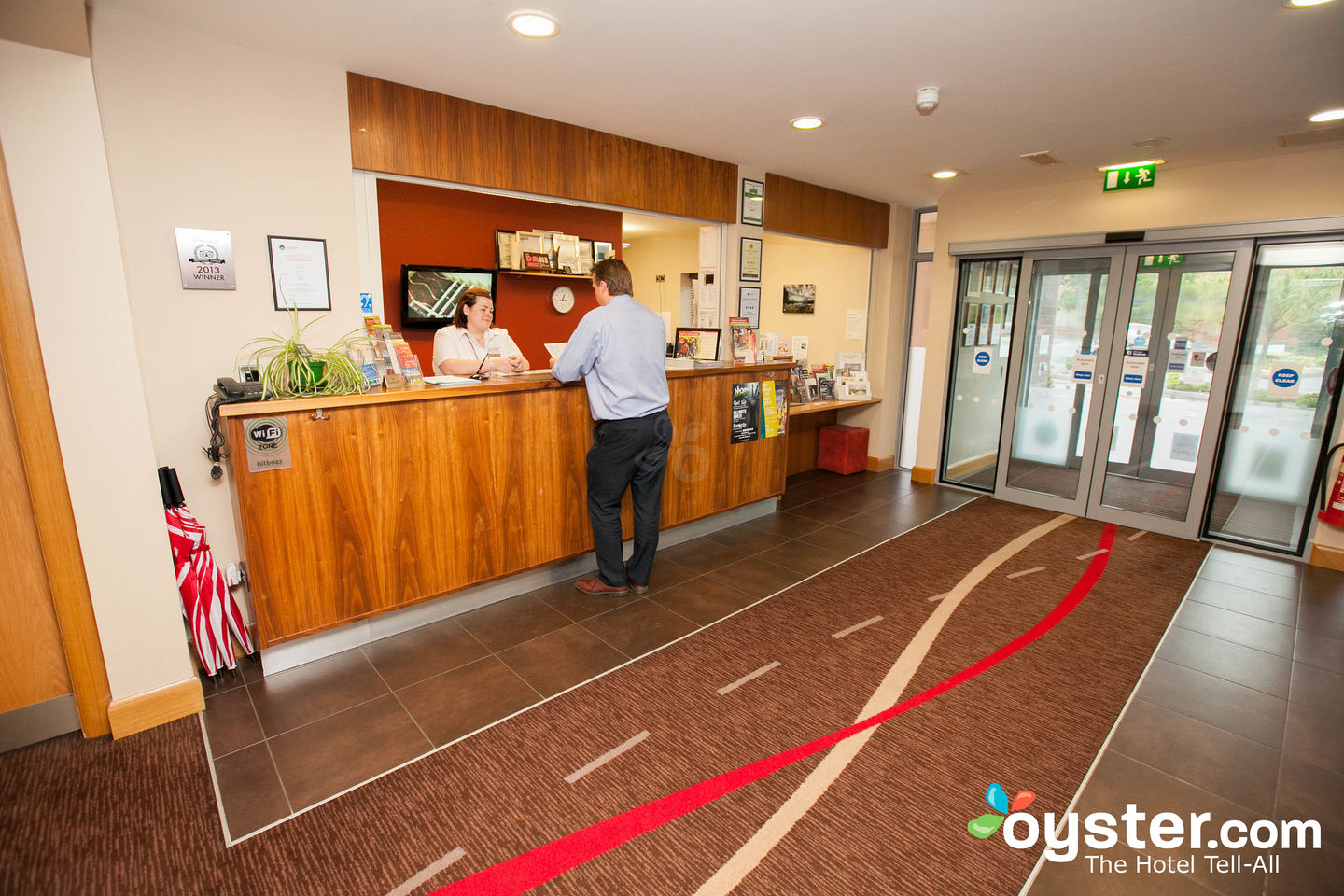 Belmore Court Motel Review What To Really Expect If You Stay