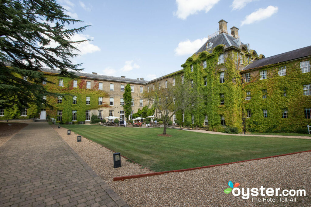De Vere Beaumont Estate Review What To Really Expect If You