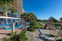 Monterey Bay Suites Detailed & Rates 2019