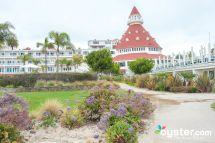 Hotel Del Coronado Updated Rates Sep 2019