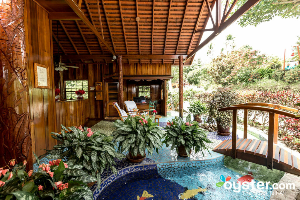 Ladera Resort Review What To Really Expect If You Stay
