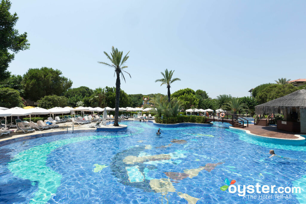 Gloria Golf Resort Review What To Really Expect If You Stay