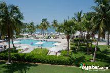 Casa Marina Key West Waldorf Astoria Resort Detailed