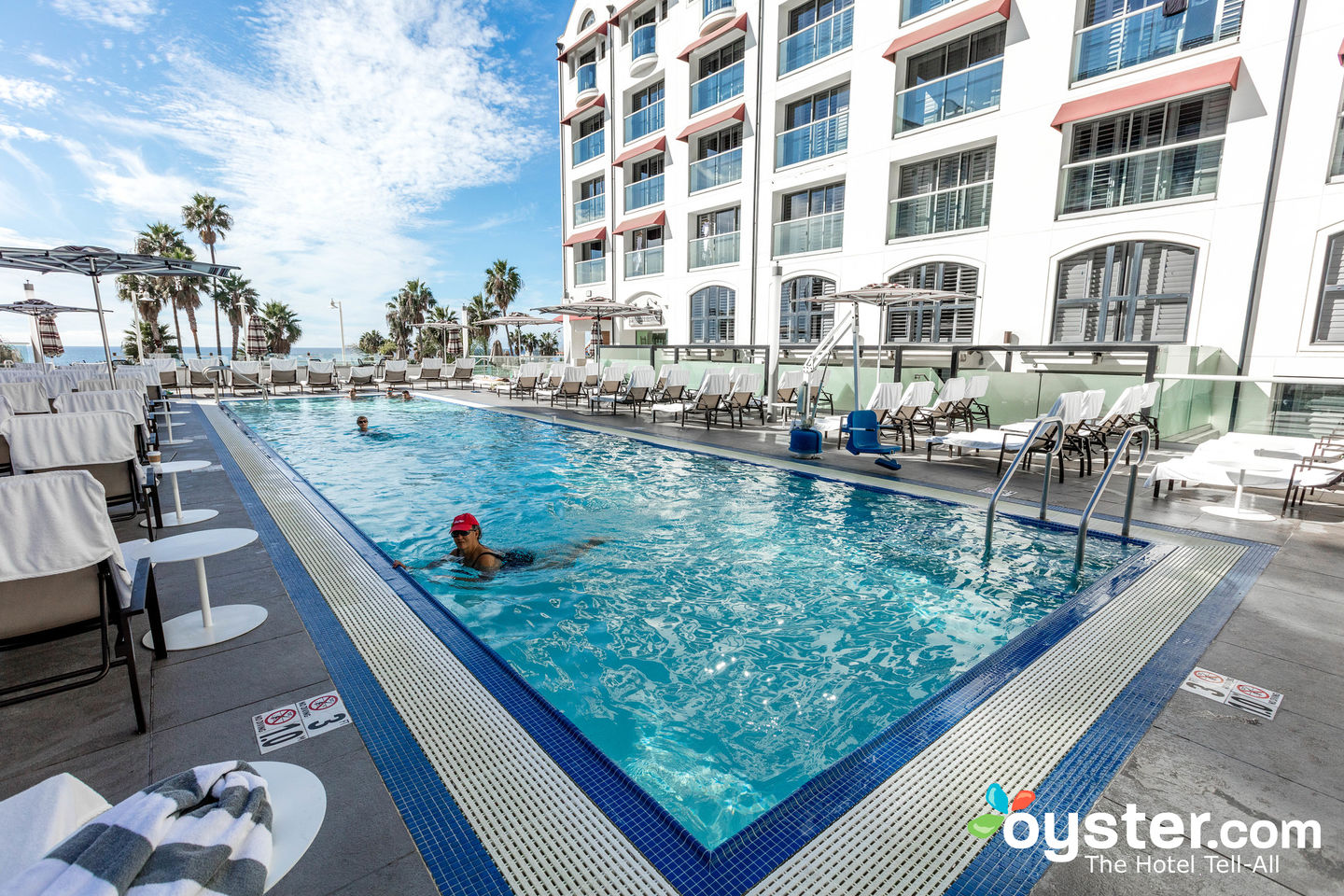 The 14 Best Kid Friendly Hotels In Los Angeles Oyster Com
