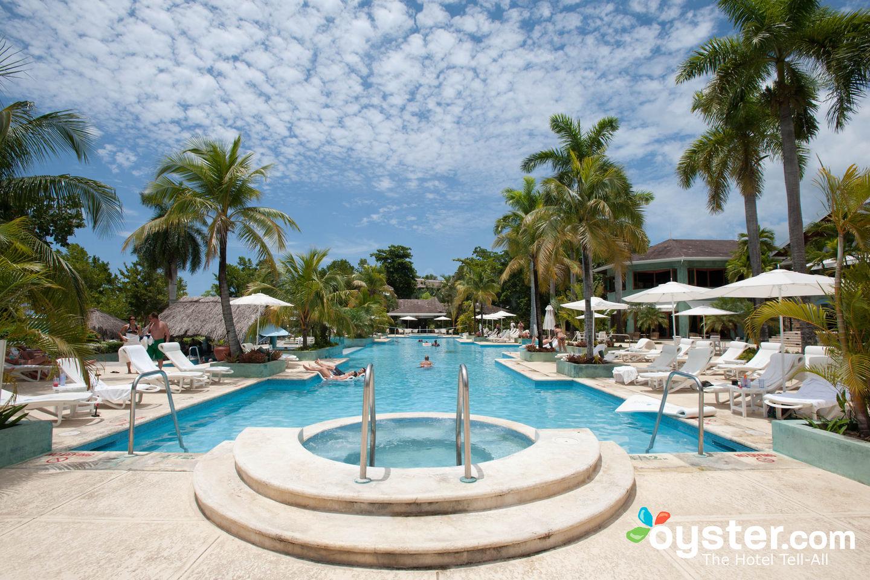Swimwear Jamaica All Inclusive Nude Beach Png