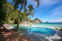 Beach Hotels In Southeast Asia Updated 2019
