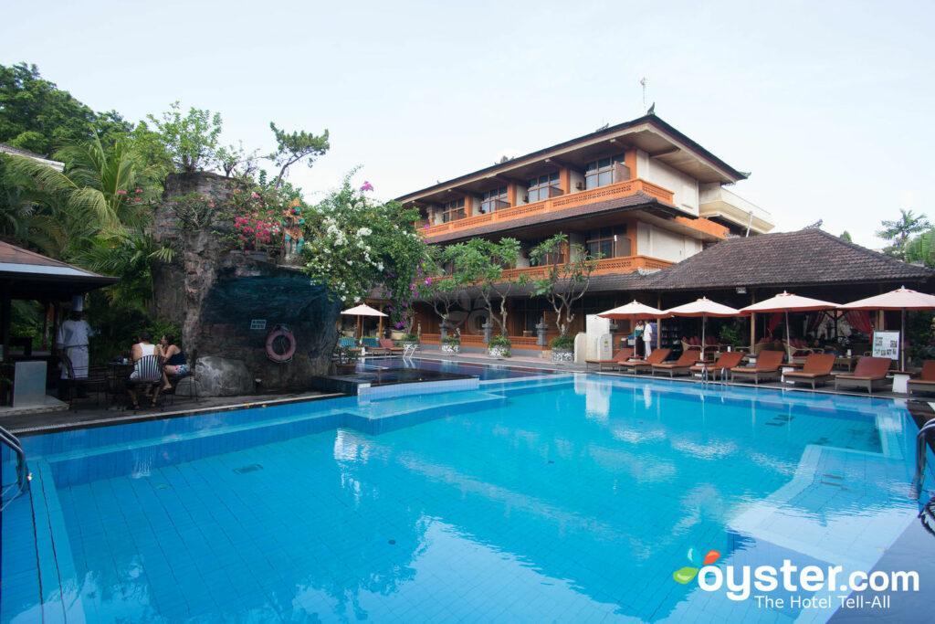 Wina Holiday Villa Kuta Bali Review What To Really Expect
