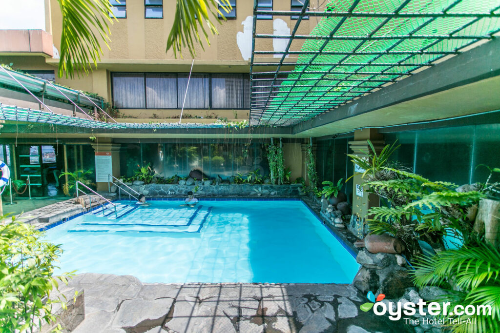 Bayview Park Hotel Manila Review What To Really Expect If