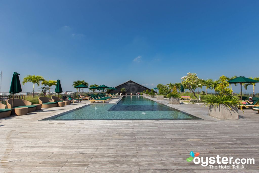 Villa Kubu Seminyak Review What To Really Expect If You Stay