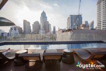 Hotel Icon Bangkok Expect Stay