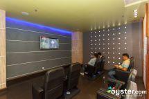 Icon Hotel North Edsa Expect