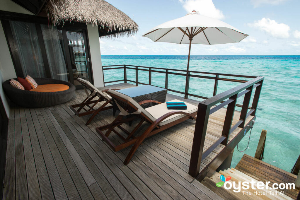 Velassaru Maldives Review What To Really Expect If You Stay